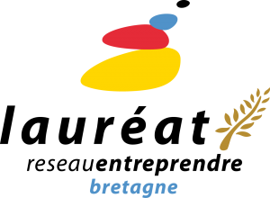 Logo-laureat-re-bretagne-couleur-CS5